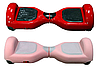 Чехлы для гироборда