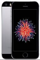 Смартфон Apple iPhone 5SE MTK6589 1Gb ОЗУ 8Mp