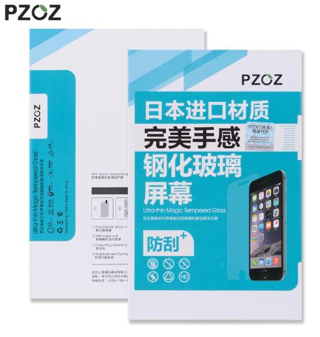 Закаленное стекло PZOZ для Xiaomi Redmi 4A