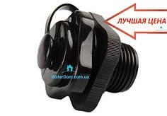 Клапан для надувных кроватей и матрасов bestway