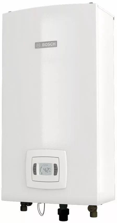 Газовый проточный водонагреватель Bosh Therm 4000S - WTD 18 AM E.