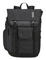 "Практичный рюкзак для ноутбука 15"" 25 л. THULE Subterra Daypack for 15"" MacBook Pro Dark Shadow 6270344, черны"