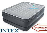 Надувная кровать Intex 64140 152x203x51