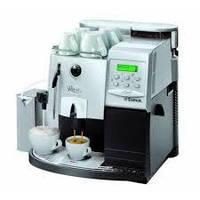 Какую выбрать кофемашину для дома? Реальный отзыв.