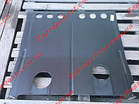 Защита двигателя ваз 2110 2111 2112 2170 2171 2172 приора, фото 1
