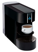 "Кофемашина Lavazza ESPRESSO POINT CAPITANI CANDI - Интернет магазин ""Drink_coffee"" в Чернигове"