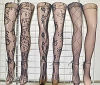 Лосины женские, штаны и колготки