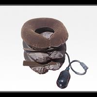 Воротники (шейный ретрактор)J008 С