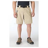Шорты  5.11 Taclite Pro Shorts (TDU Khaki), фото 1