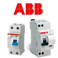 Модульний автоматичний вимикач 3р, 16А, 10кА