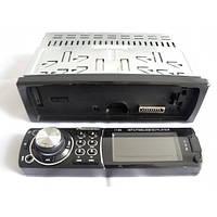 USB Автомагнитола Pioneer 1165