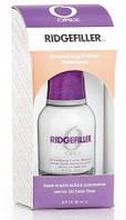 ORLY Ridgefiller Восстановитель для ногтей(44122),9ml