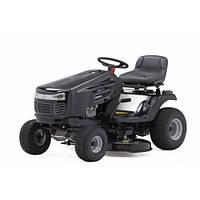 Трактор косилка MURRAY EMT155420H
