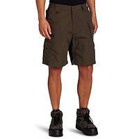 Шорти 5.11 Taclite Pro Shorts (Tundra), фото 1