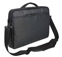 """Надежная сумка для ноутбука 15"""" THULE Subterra Attache 15""""MacBook Pro/Retina (Dark Shadow) 6330155, черный"""