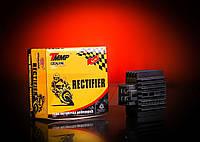 Реле зарядки (тока) Вайпер Актив TMMP Racing