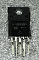 MR1722
