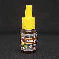 "Жидкость для электронной сигареты ""Маракуйя"" 6мг/мл"