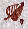 Маркер для росписи  тканям Centropen