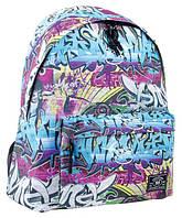 Рюкзак Crazy 04 ST-15 553975, фото 1
