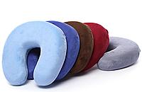 Подушка для клиента .