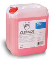 Cleanol Прибой Бесконтактная химия для тяжёлых загрязнений 20 л