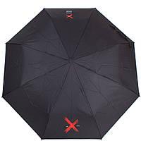 Складной зонт Nex Зонт женский автомат NEX (НЕКС) Z33811-07