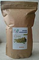 Екосвіт Конопляный протеин 50,4% 900 г, фото 1