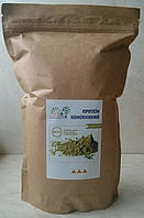Екосвіт Конопляный протеин 50,4% 900 г