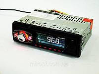 Автомагнитола Pioneer JD-1081 ISO USB+SD+FM+AUX+ пульт (4x50W)