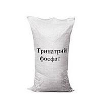 ТРИНАТРИЙФОСФАТ от 6000 за тонну