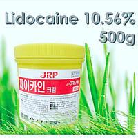 J-CAIN КРЕМ 10,56%