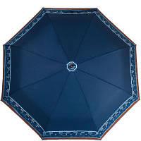 Складной зонт Doppler Зонт женский полуавтомат DOPPLER (ДОППЛЕР) DOP730165G22-4