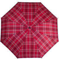 Складной зонт Doppler Зонт женский автомат DOPPLER (ДОППЛЕР), коллекция DERBY (ДЭРБИ) DOP7440265PT-2
