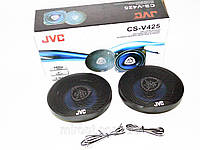 Динамики JVC CS-V425 10 см 160 Вт, фото 1