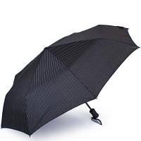 Складной зонт Doppler Зонт мужской автомат DOPPLER (ДОППЛЕР), коллекция DERBY (ДЭРБИ) DOP7440267P-2