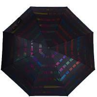 Зонт женский автомат PIERRE CARDIN (ПЬЕР КАРДЕН) U82254