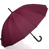 Зонт-трость Doppler Зонт-трость мужской DOPPLER (ДОППЛЕР) DOP74163DWR