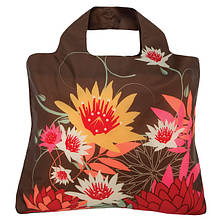 Cумка шоппер Envirosax тканевая женская модная авоська BL.B3 сумки женские