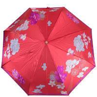 Зонт женский автомат ТРИ СЛОНА RE-E-125-1