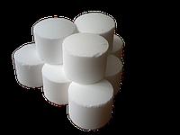Соль таблетированная от 4800 за тонну, доставка по Украине