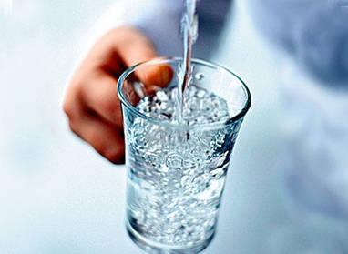 ТОП-5 фильтров для воды: BRITA, БАРЬЕР, НАША ВОДА, ATOLL.