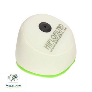Воздушный фильтр Hiflo HFF3014 для Suzuki.