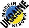 магазин українського одягу - http://andrestar.com.ua/?r=159