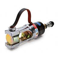 Гидравлическая голова ПГ-630 (КВТ) для опрессовки силовых наконечников и аппаратных зажимов сечением до 630 мм