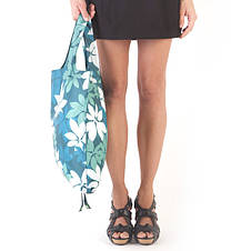 Cумка шоппер Envirosax тканевая женская модная авоська BO.B3 сумки женские, фото 3