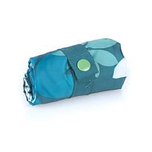 Cумка шоппер Envirosax тканевая женская модная авоська BO.B3 сумки женские, фото 2