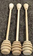 Медовики палочки для меду  дерев`яні .