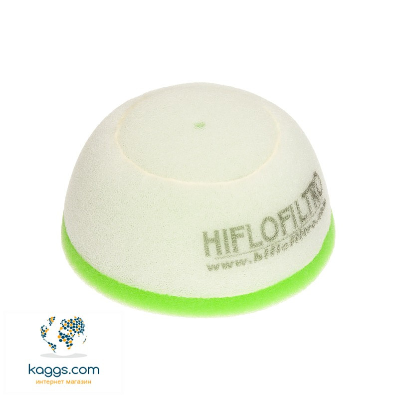Воздушный фильтр Hiflo HFF3016 для Suzuki.