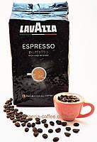 Кофе Lavazza Espresso Perfetto (зерно), 1кг.